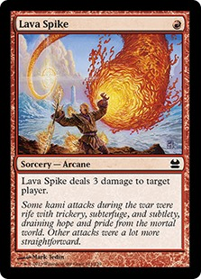 Mtg Combo Izzet Guildmage Lava Spike Desperate Ritual The Commander Chronicles Buy & sell desperate ritual (mint cond.) in europe's largest online marketplace for magic: mtg combo izzet guildmage lava spike